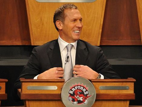 af0d01b0-a0ca-11e3-809b-cf5ff91f1975_bryan-colangelo-at-the-2011-nba-draft-lottery-jesse-d-garrabrant-nbae-getty-images